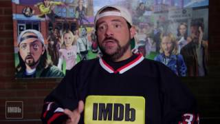 imdb exclusive kevin smiths guide to san diego comic con