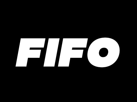 first-in-first-out-method-(fifo)