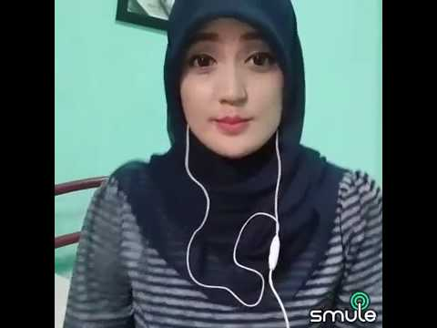 karaoke-offline-duet-dangdut-(cinta-segi-tiga)by-smule