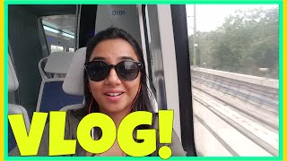 Impromptu Sarojini Nagar Haul, Silly Mistakes,  Flaunting Bathroom Slippers & Much More | MostlySane