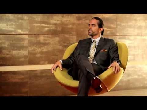 Carlos Nieto y Orlando Duque #EmbajadorCN
