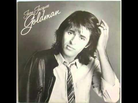 Goldman - Jeanine Medicaments Blues