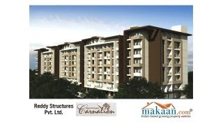 Carnation, Kanakapura Road, Bangalore   Residential Apartments