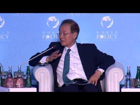 WPC 2016 Session 13 panelists remarks EN