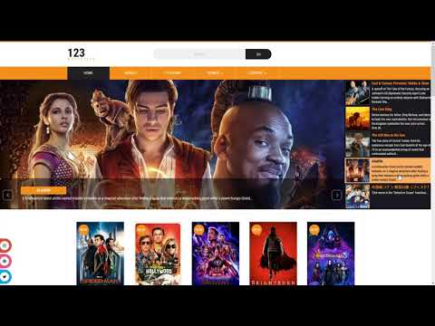 Watch TV Shows Online Free Streaming - Top 5 Websites