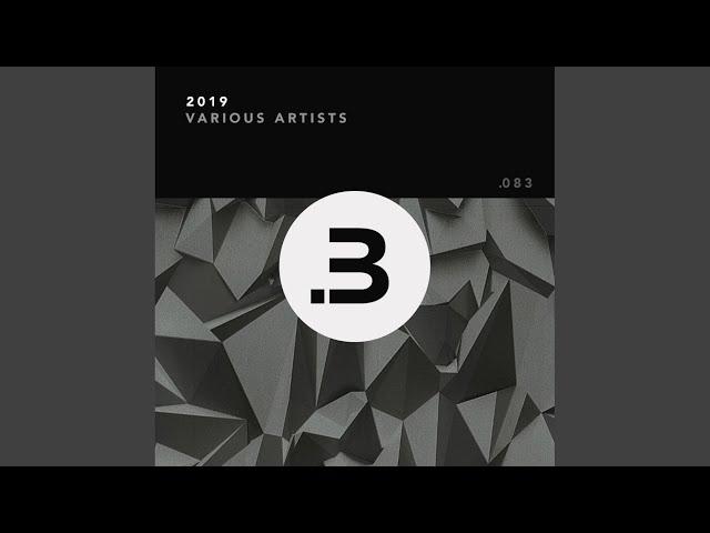 Balkan Anthem (Original Mix)