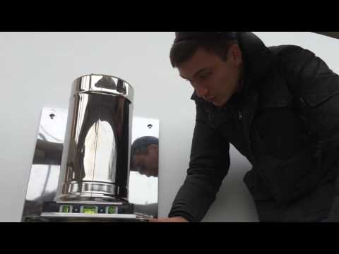 Видео Нержавейка труба в сочи цены уста