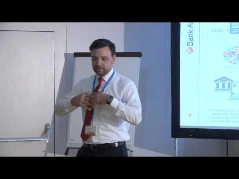 Prozessmanagement in der Bank Austria und UniCredit Group