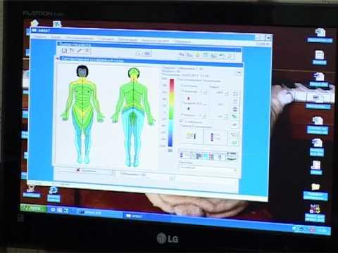 Медицинский центр Самарский - прием врачей в Самаре, отдых