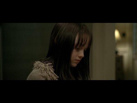Игра в прятки / Hide and seek (2004) - HD Trailer