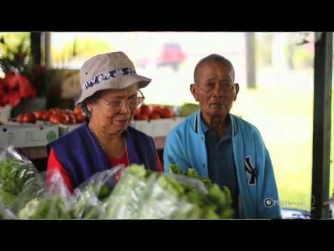 PBS Hawaii - HIKI NŌ Episode 110 | Hosted by Lahainaluna High School | Full Program