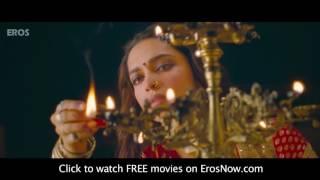 Nagada Sang Dhol Baje - Ram Leela Movie - Full HD 1080p