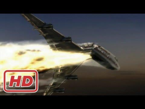 Documentary 2017 TWA Flight 800 Aviation Incident (Conspiracy Documentary)