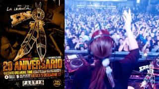 "Vicente ""One More Time"" @ IN More Music ""20 Aniversario"", Fabrik, 05.12.2013. (7/7)"