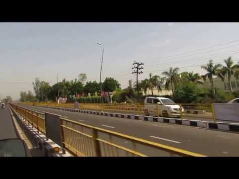 My City, Bhopal