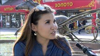 Бишкекчане блеснули своими знаниями в нашем опросе (Часть 2)