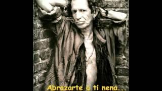 The Rolling Stones - I Wanna Hold You (Subtitulada)