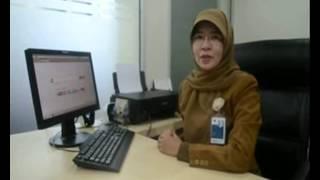 Milad 4 BNI Syariah Fatmawati