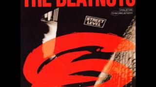 The Beatnuts - Props Over Here (with lyrics)