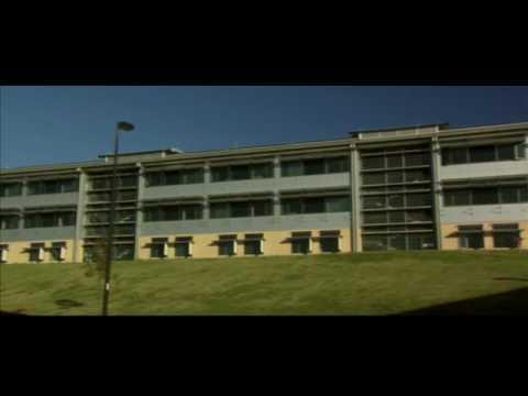 The CSIRO Energy Centre