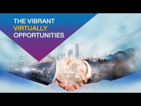 TCEB VR 360, The Ultimate Business Event Experience in Thailand