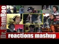 Try not to laugh defi nitive anime on crack reactions mashup mp3