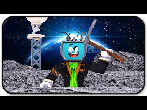 Exploring The Aliening Planets Mine Opening More Skin Crates - Roblox Mining Simulator