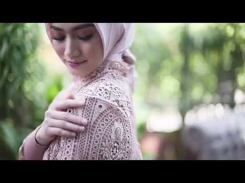 Melody JKT48 Unggah Video Prewedding, Netizen sambut Hari Patah Hari Nasional Mp3