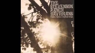 Stevenson Ranch Davidians -  Getting by