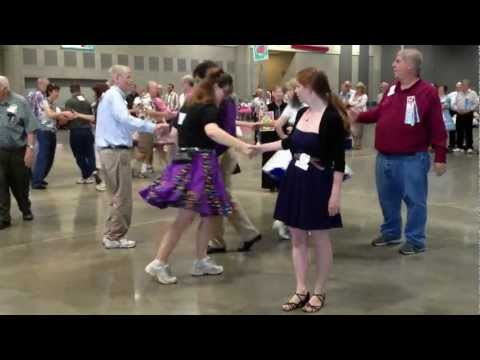 2012-national-square-dance-competition