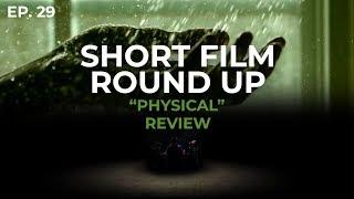 Short Film Round Up -