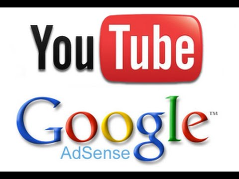 how to apply and approved youtube adsense Bangla Tutorial