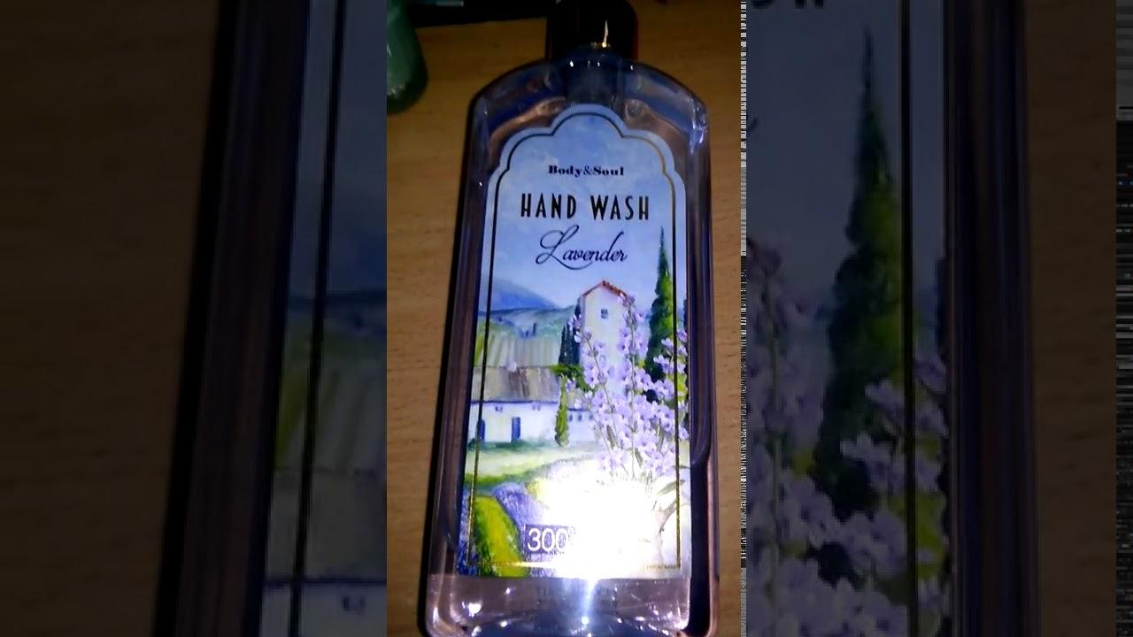 Жидкое мыло для мытья рук лаванда · жидкое мыло для мытья рук лаванда. Снимает усталость и успокаивает кожу. Производитель: natura siberica. Вес: 500 мл. 220 руб. Купить. Мыло кастильское
