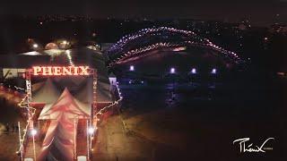Le plus grand cirque du monde fête ses 20ans !