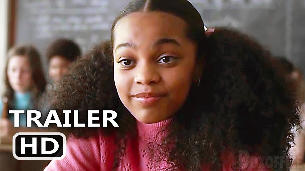 Download THE WONDER YEARS Trailer Teaser (2021) Don Cheadle, Comedy Series