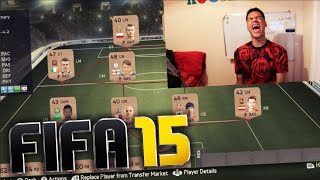 IMPOSSIBLE FIFA CHALLENGE Thumbnail
