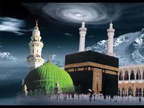 Beautiful Naat Hindi Urdu