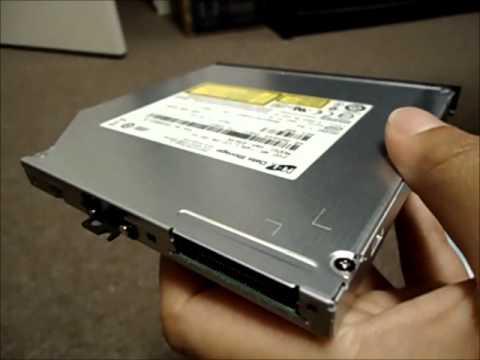 HL DT ST DVDRAM GSA 4083N DRIVER FOR PC