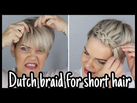 easy-dutch-braid-for-short-hair-|-step-by-step