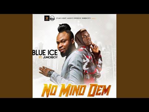 No Mind Dem