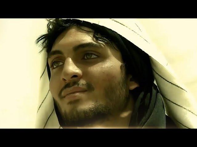 Akik (Uvejs Al-Karani)