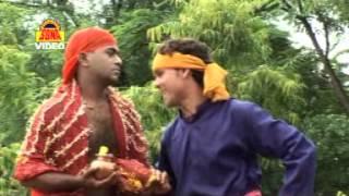 Ka Kar Rahe Panda // Always Hit Mata Bhajan