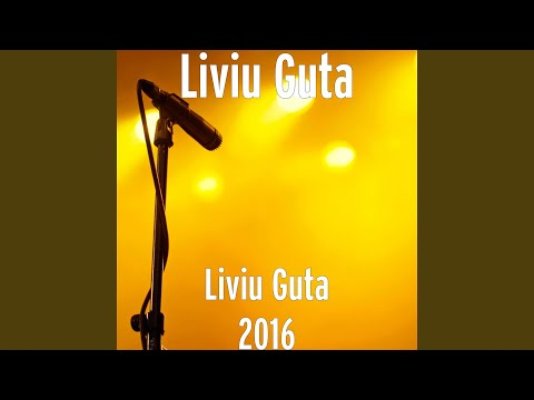 Carolina Jambala (feat. Liviu Guta) - YouTube