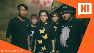 Sạc Pin Trái Tim - Tập 23  - Phim Tình Cảm | Hi Team - FAPtv