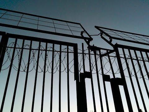 В Армении открылась тюрьма, построенная по евростандартам