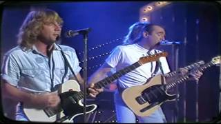 Status Quo Rock N Roll Medley 1991