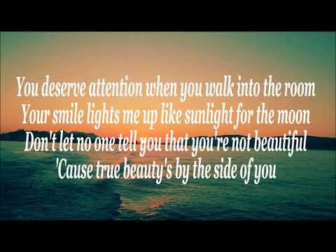 Til The Sun Rise Up Lyrics - Bob Sinclar Feat  Akon