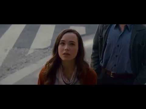 Inception trailer differenct genre