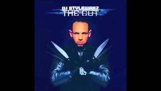 Dj Stylewarz ft. M-Tech - Fresh Aahhh [Insane Quality HD]