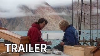 Ekspeditionen til verdens ende - trailer